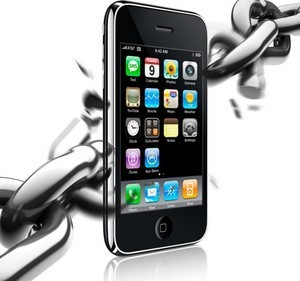 nuovo-jailbreak-ios-5-untethered-iphone